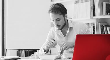 Vodafone Bérelt vonali internet