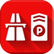 Vodafone Easyrider